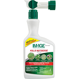 image lawn weed killer 100099407 64 1000